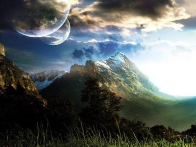 Астрономы открыли три потенциально обитаемых планеты