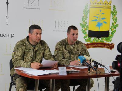 Кремль сосредоточил на границе  с Украиной почти 35 тысяч военных (ВИДЕО)