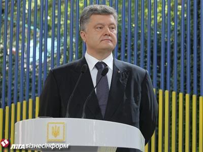 У Порошенко есть план по освобождению всех украинцев, которые содержатся в РФ - адвокат Савченко