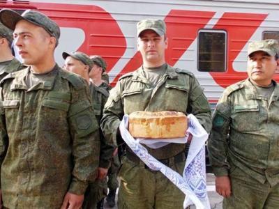 Россия перебросила на украинско-белорусскую границу мотострелковые войска с Урала