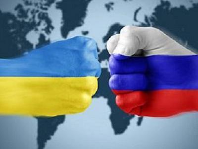 Журналист: Путин действует так же, как и перед оккупацией Крыма или Нескрытые угрозы Кремля