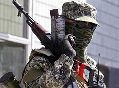 Главарь террористов рассказал о тотальном разгроме ДНР