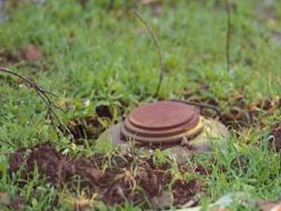 На мариупольском направлении саперы обезвредили свыше 1000 опасных предметов