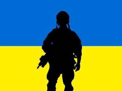 Откровения воинов из зоны АТО: российские загранотряды и хитрые растяжки (ВИДЕО)