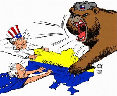 """Политолог: Россия, которой всё тяжелее """"шифроваться"""" на Донбассе, хочет """"соскочить"""" с """"нормадского формата"""""""