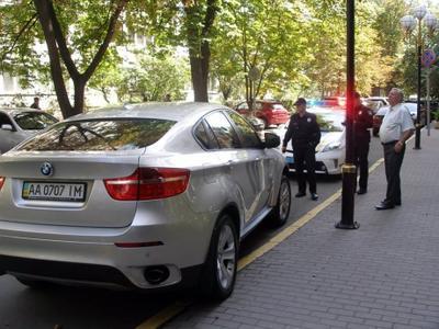 Как в Украине изменятся штрафы и наказания за вождение авто в нетрезвом виде (ИНФОГРАФИКА)