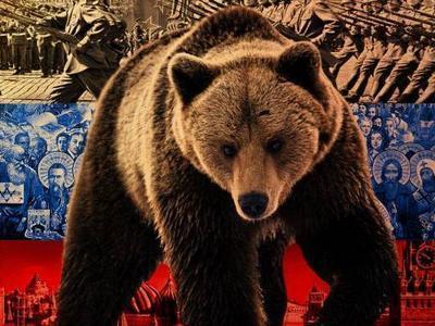 Украину предупреждали о нападении России еще в 2008