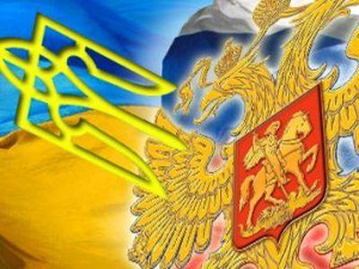 """Мнение: """"Трудно требовать от украинцев выполнения соглашений, если каждый день гибнут их солдаты"""""""