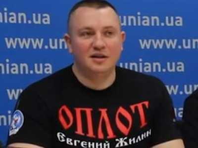 Убитый в Подмосковье Жилин жил в роскошном особняке на Рублевке