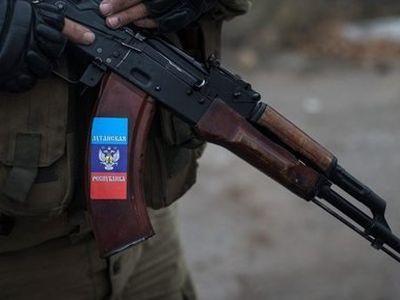 """Заложники минской битвы за Донбасс: подводные камни """"Рамочного соглашения о разведении сил"""""""