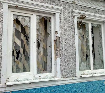 Страшная правда про обстрелянную Талаковку: кого обвиняют местные жители