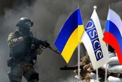 Что сегодня происходило в Минске: подробности дипломатической битвы за Донбасс