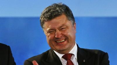 """У Порошенко есть своя """"семья"""": Онищенко сравнил нынешнего президента с Януковичем"""