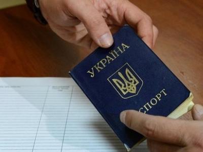 Киевская мэрия намерена весной 2017 года  начать рейды по выявлению лиц, проживающих в столицы без регистрации