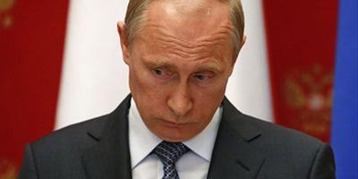 США сделали серьезное заявление по Путину