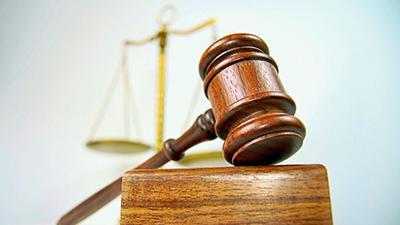 Высший совет правосудия: чего ждать украинцам
