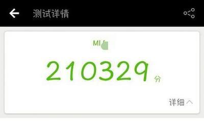 Новый смартфон Xiaomi установил абсолютный рекорд производительности