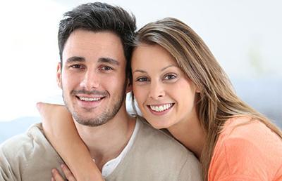 Как сохранить свои зубы здоровыми?