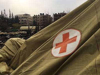 """Боевики """"ДНР"""" не хотят воевать и массово обращаются к медикам  за справками о состоянии здоровья"""