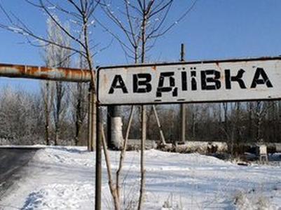 """Все по Путину: """"за спинами женщин и детей"""" - опубликовано видео обстрелов Авдеевки из жилых районов оккупированного Донецка (ВИДЕО)"""