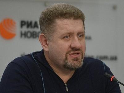 """""""Одержать победу в этой войне ни украинская сторона, ни донецкая не может"""" - политолог обвинил в обострении на фронте обе стороны конфликта"""