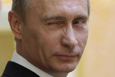 Президентские выборы в РФ заменят опросом