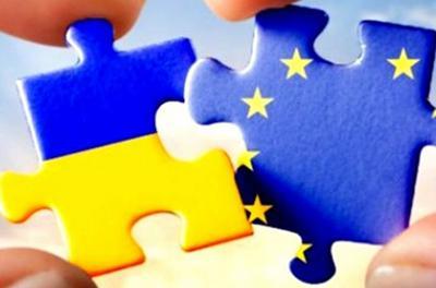 """""""Быстрое решение"""": Европарламент и Совет ЕС единогласно поддержали безвиз с Украиной"""