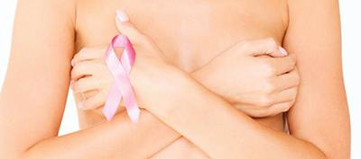 8 опасений, заблуждений и фактов об уплотнениях в груди