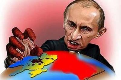 Трамп выдвинул Путину жесткий ультиматум по Крыму