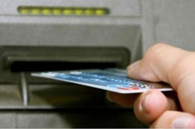 Подхватили вирус: мошенники атакуют банкоматы бесконтактно