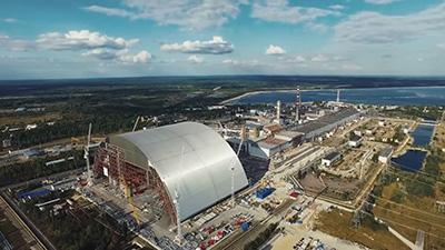 Стало известно, сколько стран претендуют на «место под солнцем» в Чернобыле