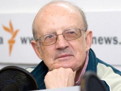 Кремль начал очередную фазу агрессии против Украины: стоит ожидать военного обострения - политолог