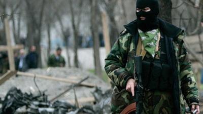 Бутусов: Путин изменил тактику против Украины и теперь не остановится