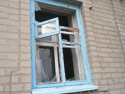 Война на Донбассе: эксперт сообщил об огромном выигрыше