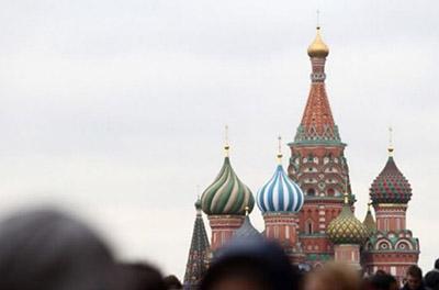 Кремль заявил, что ЛДНР в состав России принимать не собирается