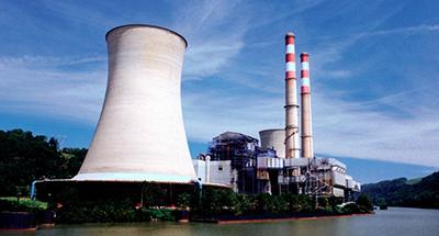 Украинская атомная энергетика может выйти из под контроля в любой момент, - СМИ
