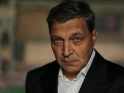 Оккупированный Донбасс ожидает судьба хуже, чем у Приднестровья - мнение