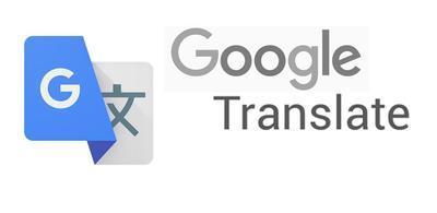 Google усовершенствовал технологию англо-украинского перевода