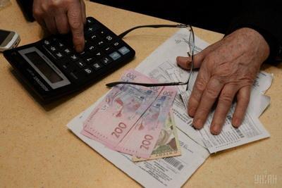 В правительстве рассказали, как получить сэкономленную часть субсидии деньгами