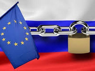 ЕС может продлить экономические санкции против России
