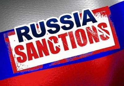 СМИ: Евросоюз с большой долей вероятности уже в конце июля продлит санкции в отношении России