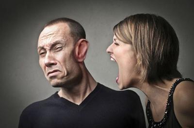 """Почему женщины """"выносят"""" мужчинам мозг: мнение ученых"""