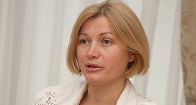 В Україні пропонують нову заборону для росіян