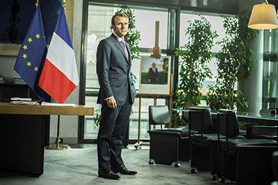 Вибори у Франції: названо ім'я переможця