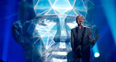 Гурт O.Torvald вперше прокоментував результати Євробачення-2017