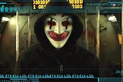 Украинские хакеры отобрали у боевиков «ДНР» десятки миллионов