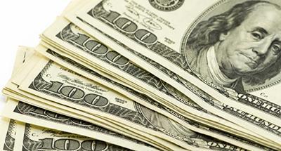 Через політичні скандали у США найбагатші люди світу збідніли на 35 мільярдів доларів