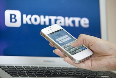 Президент опоздал с санкциями против российских соцсетей и телеканалов