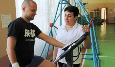 Киевсовет пересмотрел порядок предоставления средств на лечение участников АТО