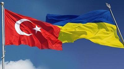 Украинцы с 1 июня смогут ездить в Турцию по ID-картам